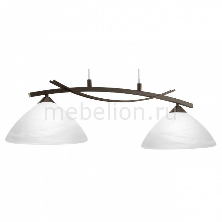 Подвесной светильник Eglo Vinovo 91433 подвесная люстра eglo vinovo 91433