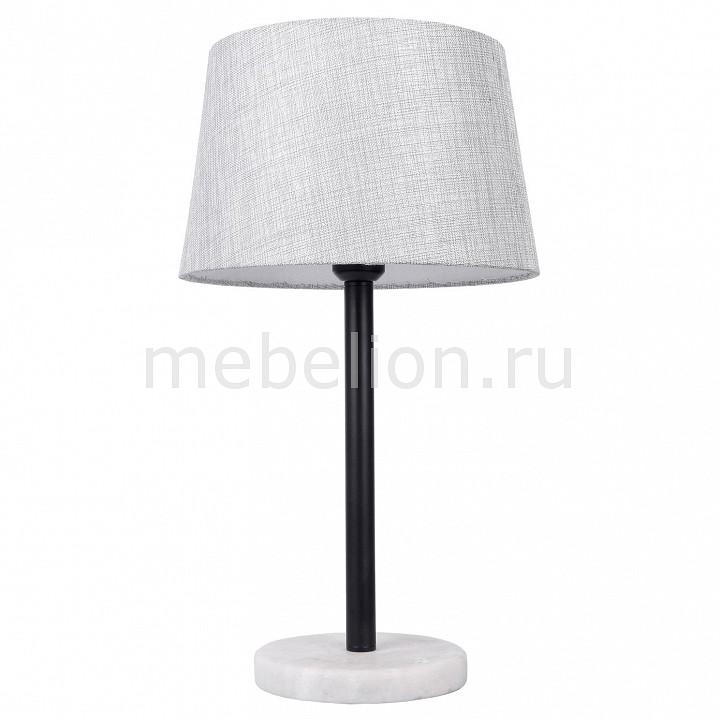 Настольная лампа декоративная Lussole LGO LSP-9546 настольная лампа lussole lgo lsp 9546