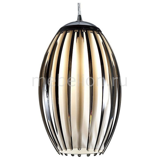 Подвесной светильник Citilux CL944001 Октопус