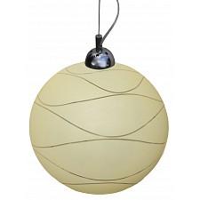 Подвесной светильник Arte Lamp A4626SP-1CC Crocus