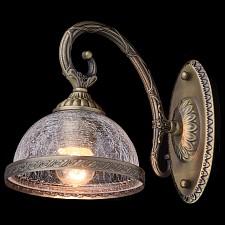 Бра MW-Light 481021901 Аманда 6