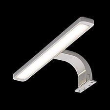 Светильник на штанге MW-Light 509024001 Аква 4