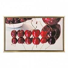 Панно (40х23 см) Art 562-160-79