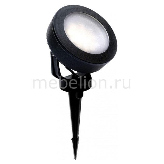 Купить Наземный прожектор Tommy 2M1.001.000.AXD1L, Fumagalli, Италия