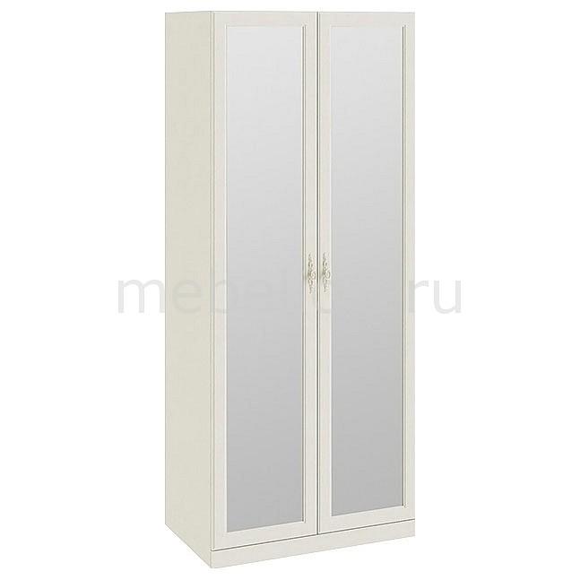 Шкаф платяной Лючия СМ-235.07.04