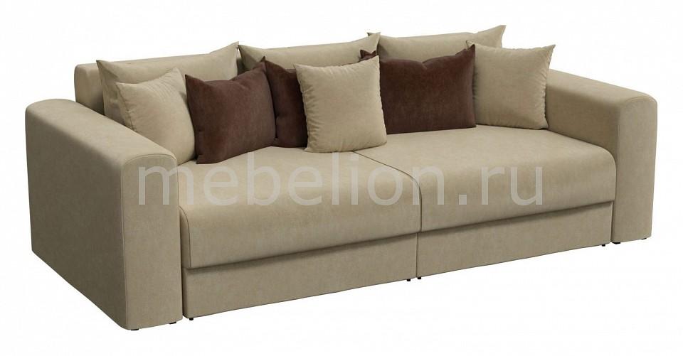 Диван-кровать Медисон