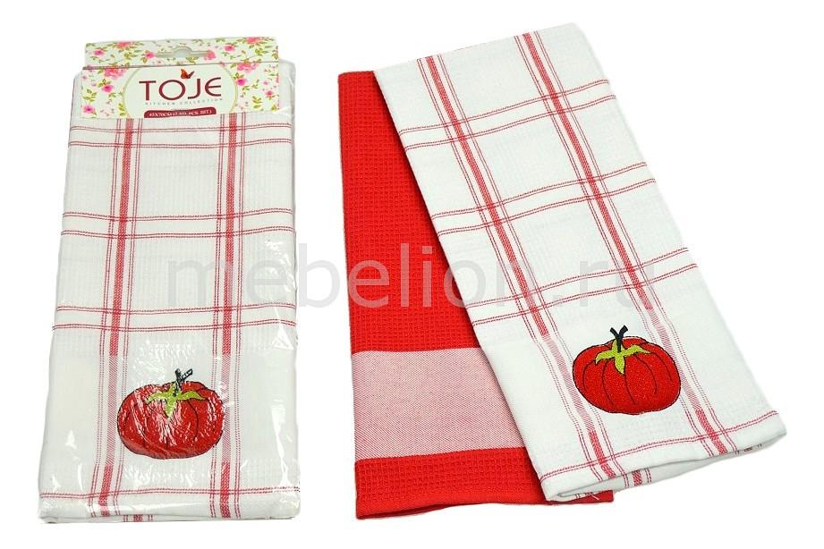 Набор из 2 полотенец для кухни ANDORA