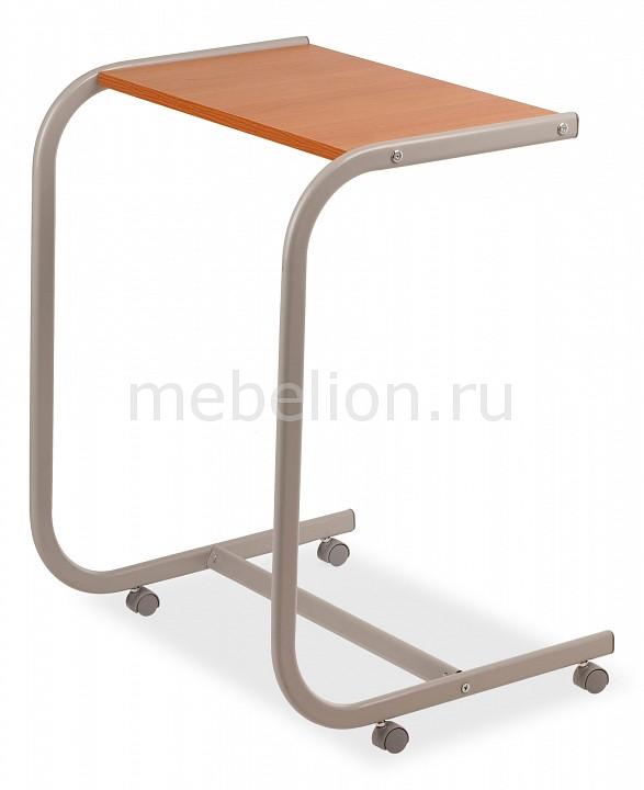 Купить Подставка для ноутбука Практик-1 10000009, Вентал, Россия