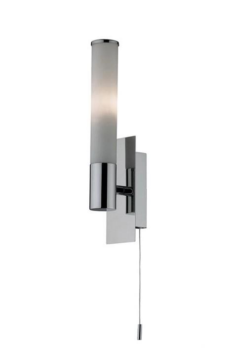 Светильник на штанге Vell 2139/1W mebelion.ru 1932.000