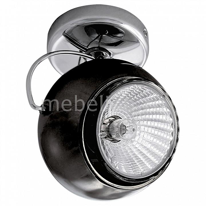 Купить Спот Occhio 110574, Lightstar, Италия