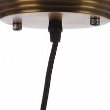 Подвесной светильник Cosmo 6883 Mascito