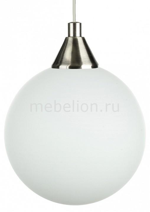 Подвесной светильник PND.101.01.01.NI+S.01.WH(1)