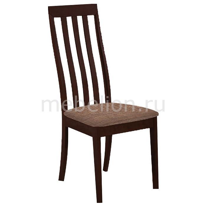 Мебель Трия Набор стульев  M1