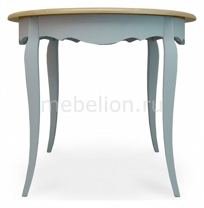 Стол обеденный Leontina