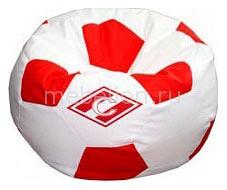 Кресло-мешок Dreambag Спартак полусапоги спартак спартак sp025abkpv41