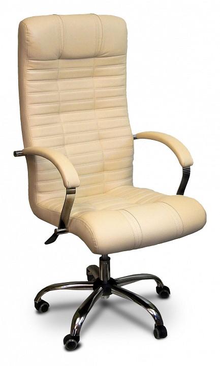 Кресло компьютерное Креслов Атлант КВ-02-130112_0428