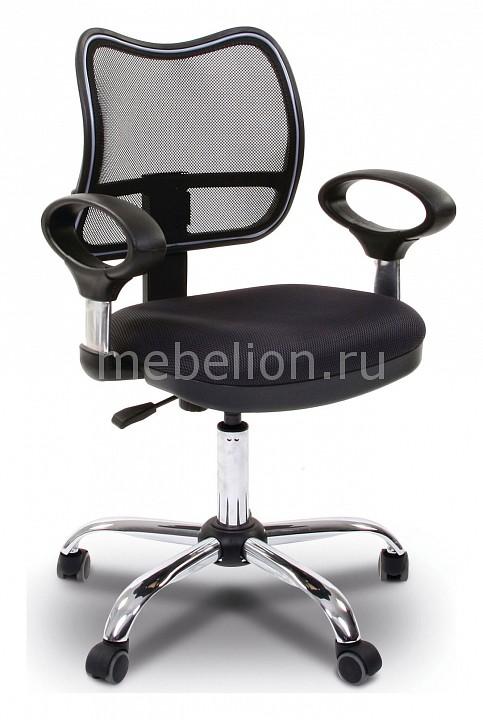 Купить Кресло компьютерное Chairman 450, Россия