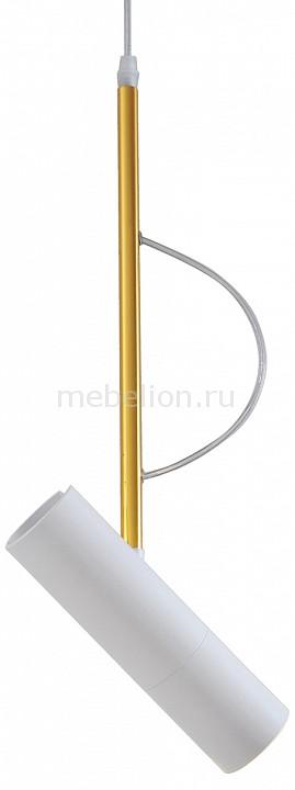 Купить Подвесной светильник Tube 2108-1P, Favourite, Германия