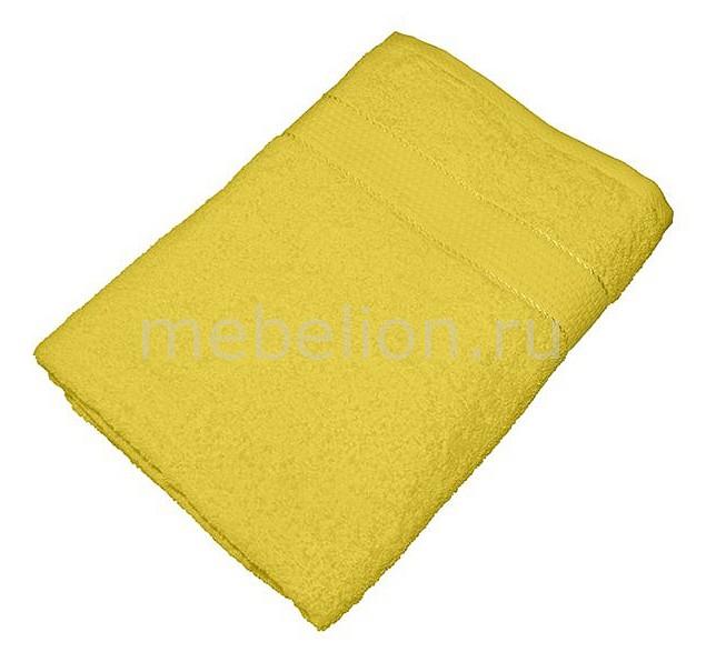 Банное полотенце Тет-а-Тет (70х140 см) УзТ-ПМ-114