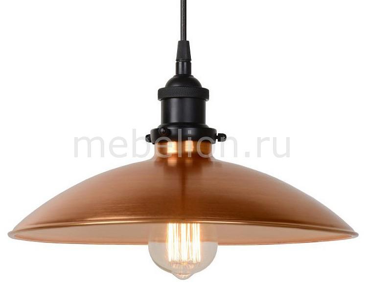 Подвесной светильник Lucide Bistro 78310/32/17 9032