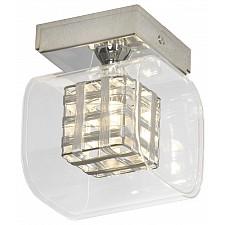 Накладной светильник Sorso LSC-8007-01