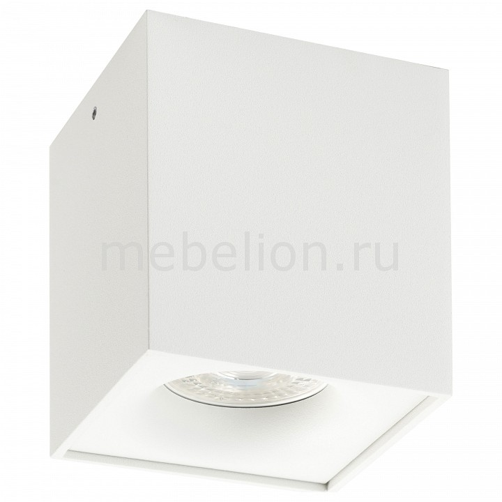 Накладной светильник Denkirs DK2032 DK2033-WH