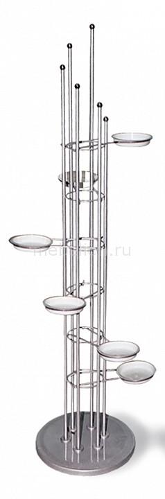 Подставка для цветов (133 см) Спираль-SH 356626