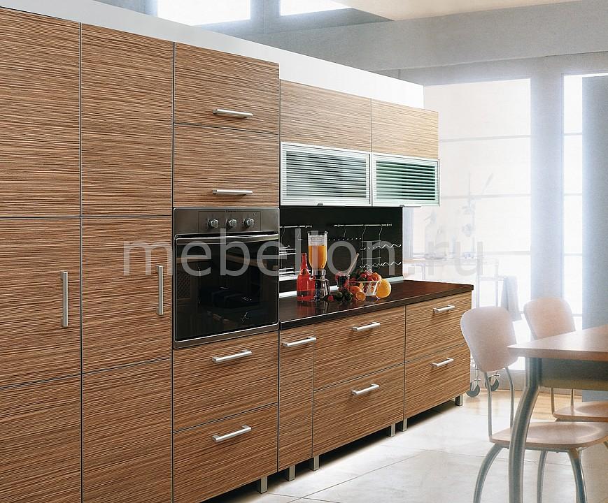 Кухонный гарнитур Турин