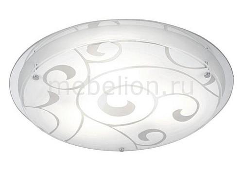 Купить Накладной светильник Kristjana 48060-3, Globo, Австрия