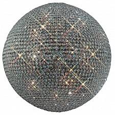 Подвесной светильник Crystal 3 4600