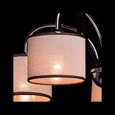 Потолочная люстра MW-Light 364013705 Николь 2