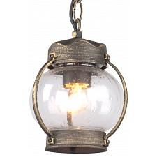 Подвесной светильник Favourite 1498-1P Faro