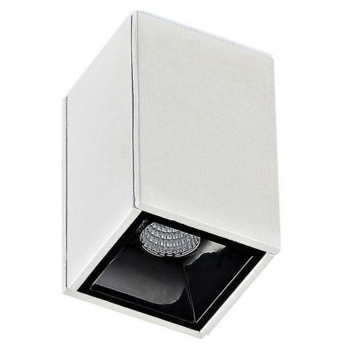 Встраиваемый светильник Donolux DL1878 DL18781/01M White