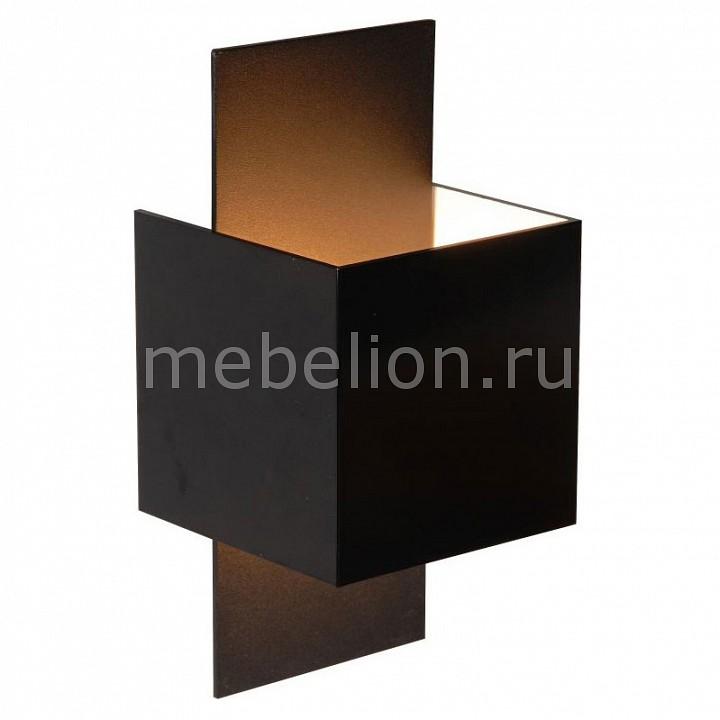 Накладной светильник Lucide Cubo 23208/31/30