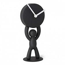 Настольные часы (7.8х21.5 см) Buddy 118510-040