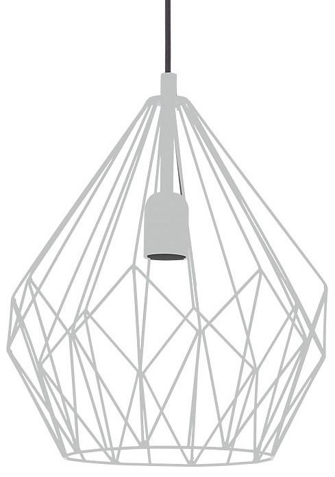 Подвесной светильник Eglo Carlton 49935 eglo 49935
