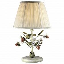 Настольная лампа Odeon Light 2800/1T Fragola