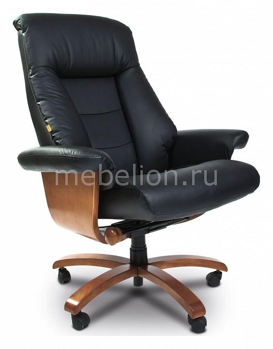 кресла-кровати распродажа в липецке