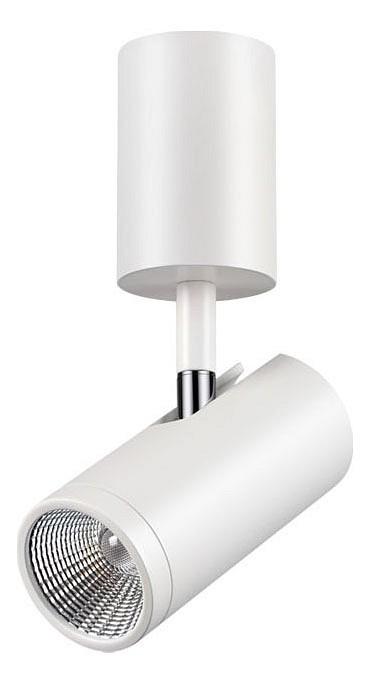 Купить Светильник на штанге Tubo 357467, Novotech, Венгрия