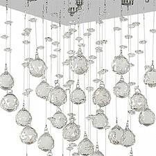Накладной светильник Arti Lampadari Flusso H 1.4.30.615 N Flusso
