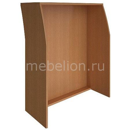 купить диван на авито в иркутске