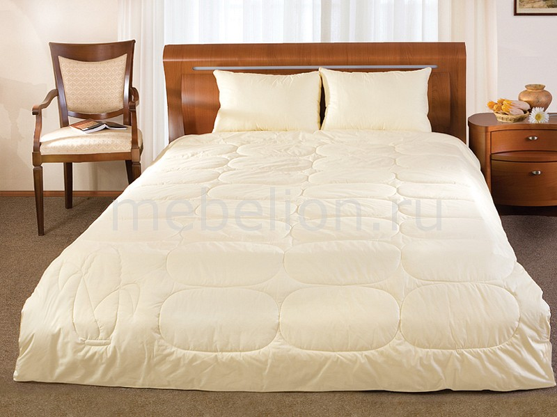 Одеяло евростандарт Primavelle Maís light одеяла anna flaum одеяло легкое flaum modal kollektion 200x220 см