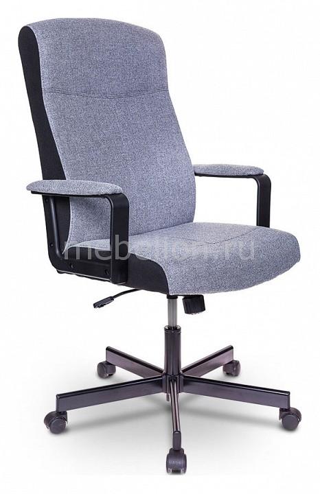 Кресло компьютерное Бюрократ DOMINUS-FG