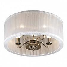 Накладной светильник Odeon Light 2770/5C Nesta