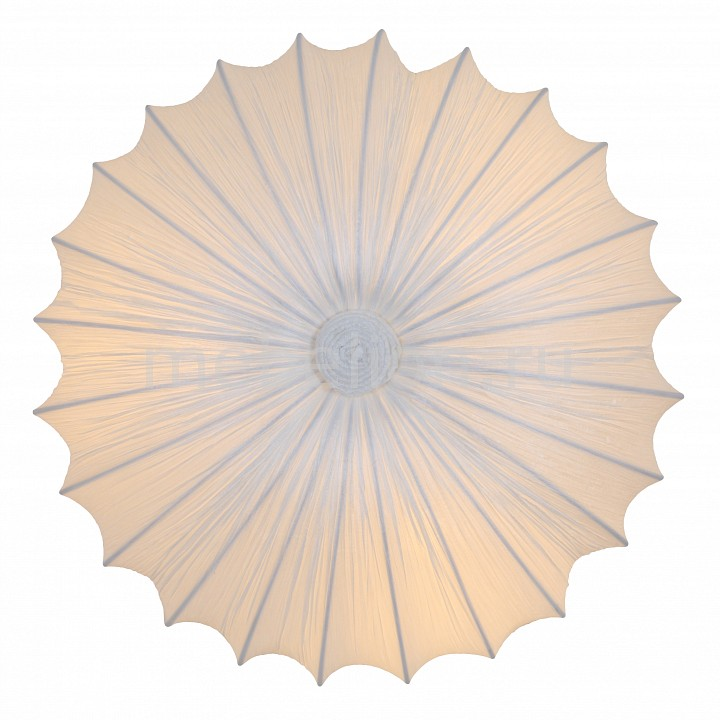 Накладной светильник ST-Luce SL351.052.05 Tessuto