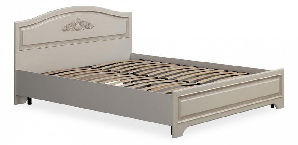 Кровать полутораспальная Белла Комфорт