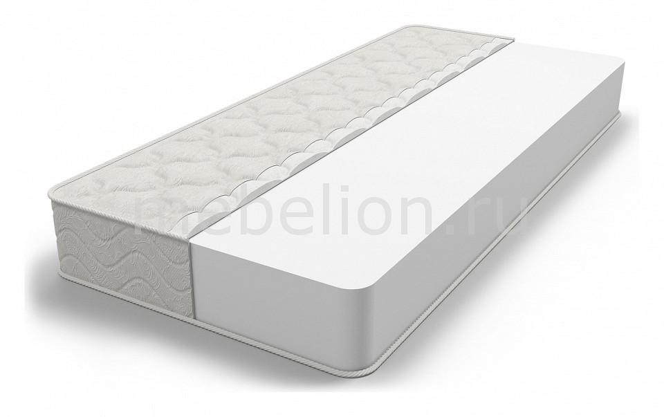 Матрас полутораспальный Sonum Flex Big 120-195 цена