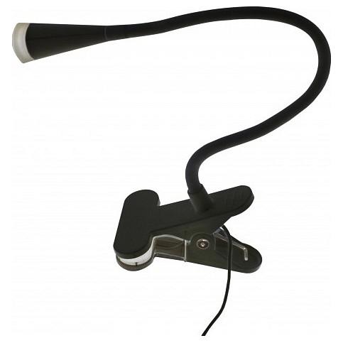 Купить Настольная лампа офисная Лайт 08567, 19 (3000K), Kink Light, Китай
