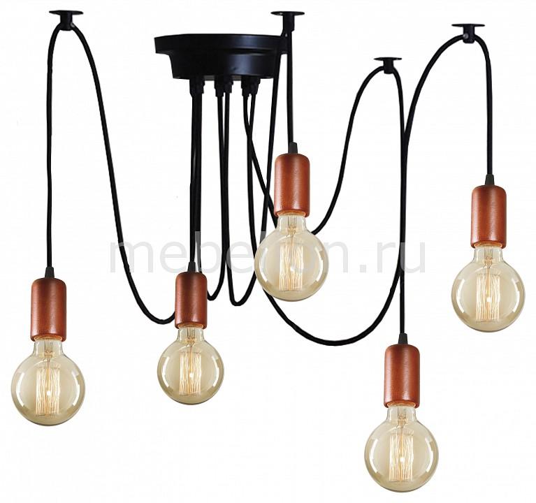 Подвесной светильник Нео 10162-5L