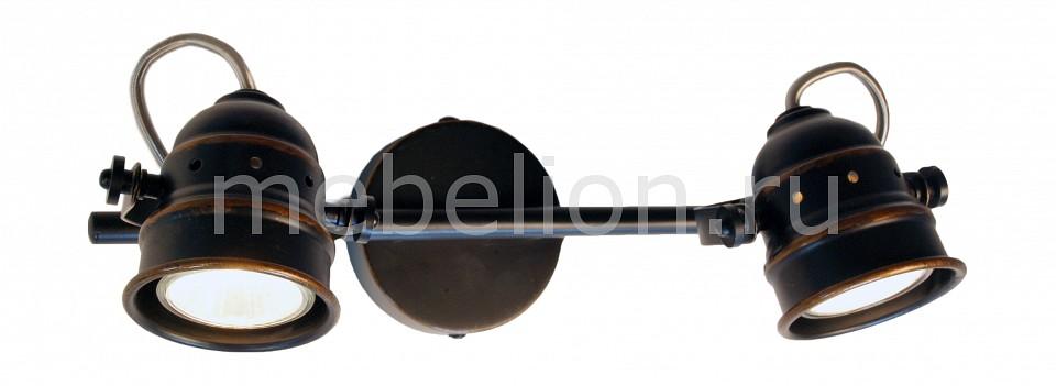 Спот Citilux CL537521 Веймар